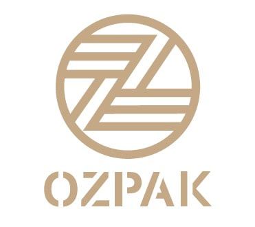 OzPak Wine Bottling Specialists | Chinese Version